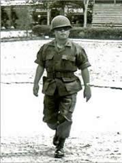Quân Sử Việt Nam, Thiếu tướng Nguyễn Khoa Nam