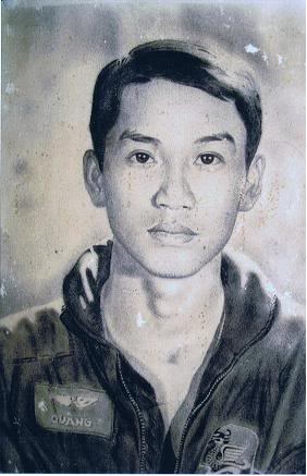 anh hùng Nguyễn Thanh Quan