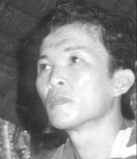 Trương Ngọc Ni