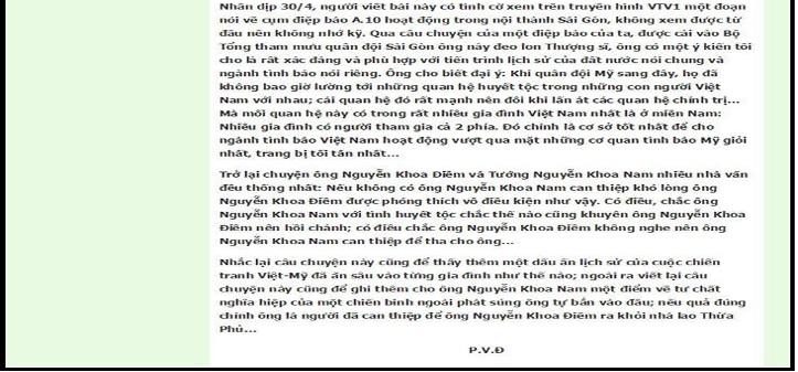 Gia phả Nguyễn Khoa Diệu Khuyên (vợ lớn của Trúc Hồ SBTN)