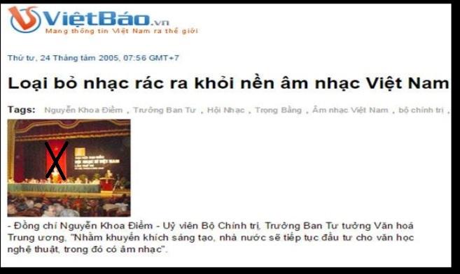 Việt Báo.vn, Gia phả Nguyễn Khoa Diệu Khuyên (vợ lớn của Trúc Hồ SBTN)