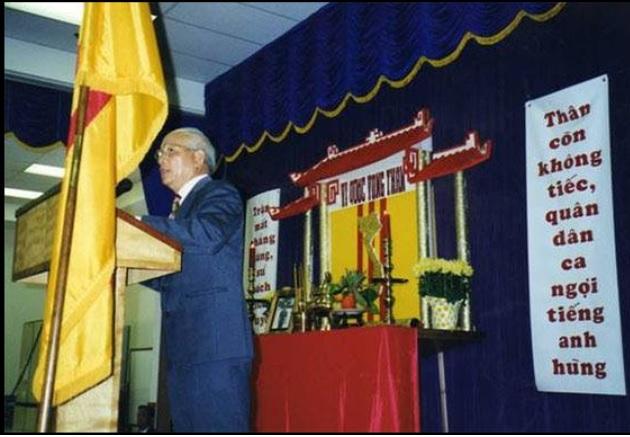 Nguyễn Khoa Khương, cha của Nguyễn Khoa Diệu Quyên, Gia phả Nguyễn Khoa Diệu Khuyên (vợ lớn của Trúc Hồ SBTN)