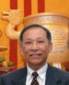 giáo sư Nguyễn Văn Canh