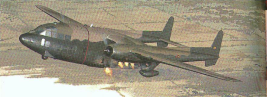 Nguyễn Văn Thành AC-119K