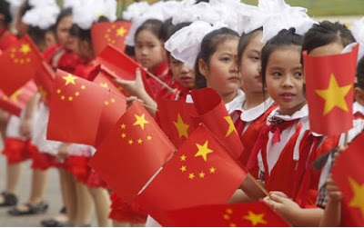 cờ 6 sao trung cộng, china, chinese, tàu cộng